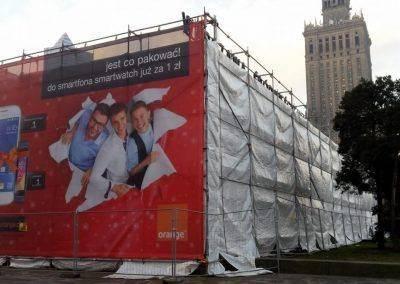 20141215 142706 400x284 Orange: Największy prezent w Warszawie