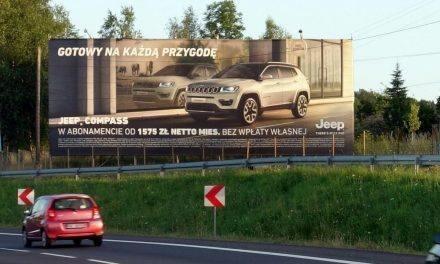 Jeep – czy jesteś gotowy na przygodę?