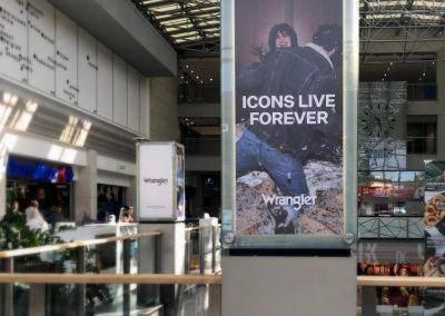 3 IMG 2887 400x284 Wrangler Icons Live Forever