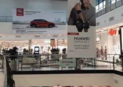 10 1 IMG 20191104 101058 1 400x284 Huawei GT 2 Odkryj więcej możliwości
