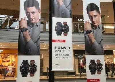 14 IMG 0020 400x284 Huawei GT 2 Odkryj więcej możliwości