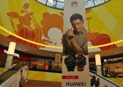 16 IMG 20191105 110231 400x284 Huawei GT 2 Odkryj więcej możliwości
