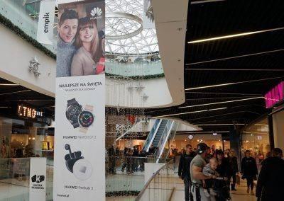 5 Huawei flaga srednia01a 400x284 Huawei Najlepsze na Święta, najlepsze dla bliskich