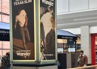 6 10 IMG 0203 400x284 Wrangler Wiosenny Texas Slim