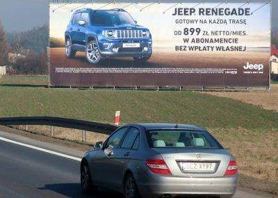 jeep 1 400x284 Jeep Renegade