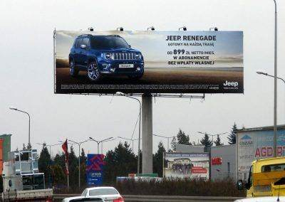 jeep 7 400x284 Jeep Renegade