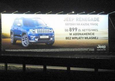 jeep 8 400x284 Jeep Renegade
