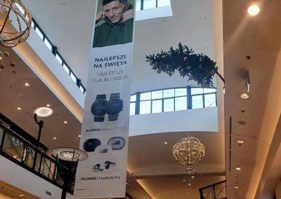 3 flaga 1 400x284 Huawei Najlepsze na Święta, najlepsze dla bliskich 2020