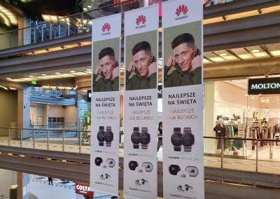 9 1 20201209 122612 resized 400x284 Huawei Najlepsze na Święta, najlepsze dla bliskich 2020