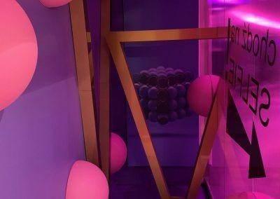 IMG 6926 400x284 Selfie Room w Złotych Tarasach